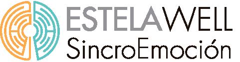 Estela Well